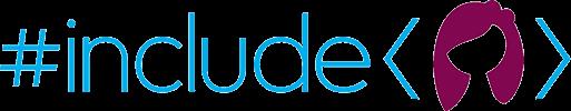 Logoincludenav