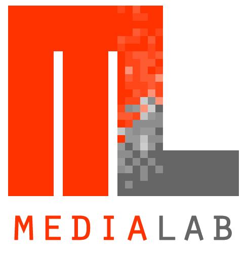 Media Lab UFF