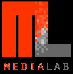 medialab_logo_sem_fundo